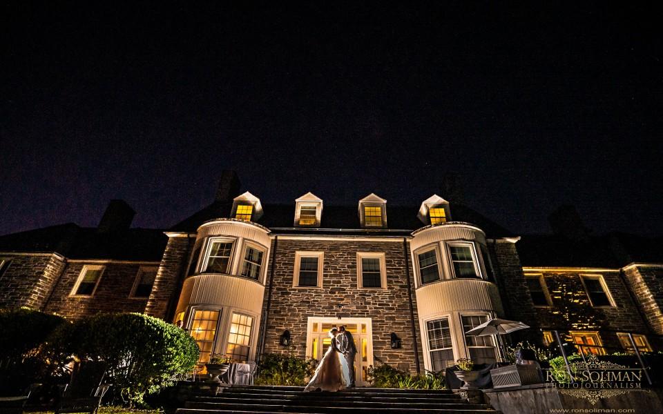 Alverthorpe Manor House Wedding photos