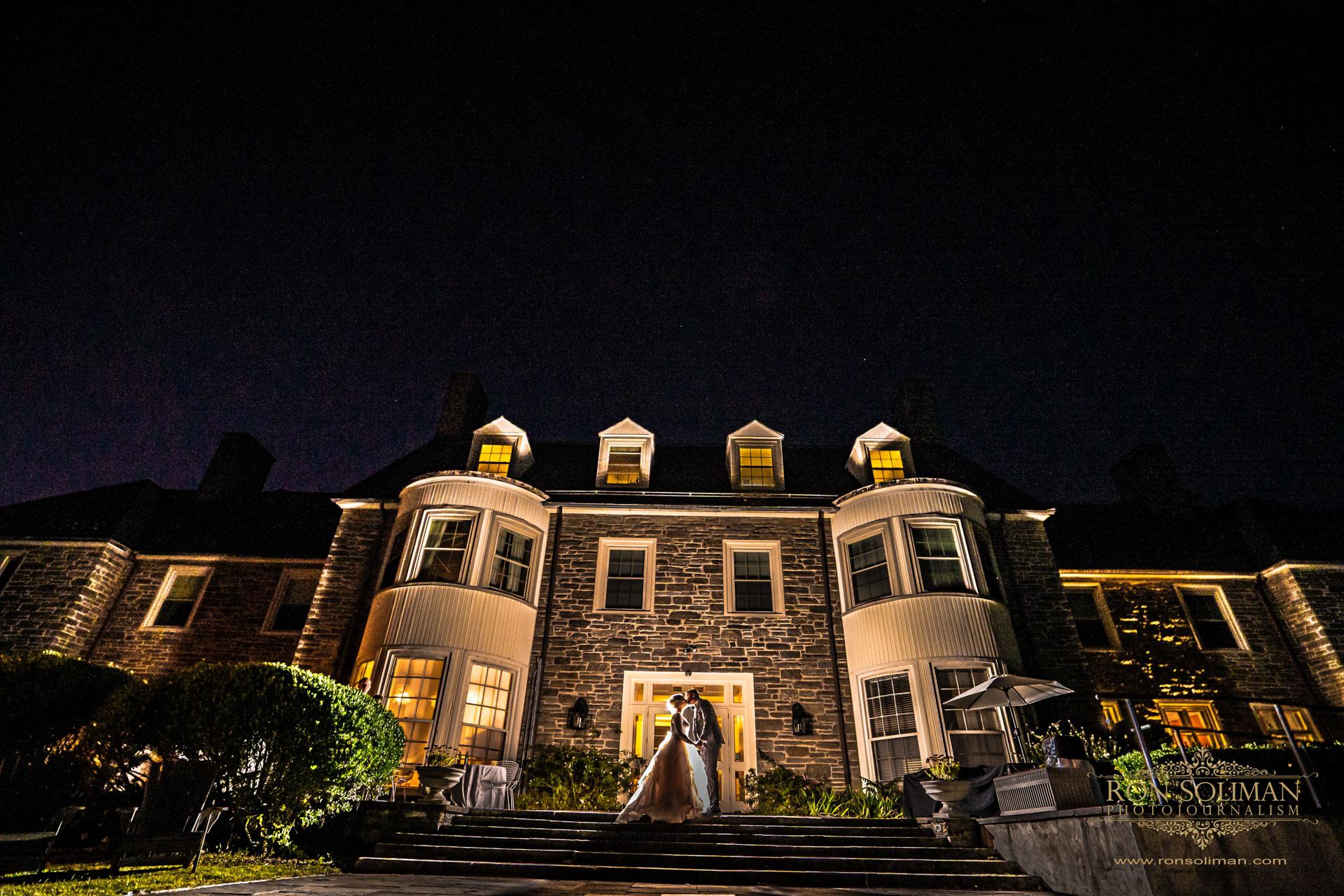 ALVERTHORPE MANOR HOUSE WEDDING 26