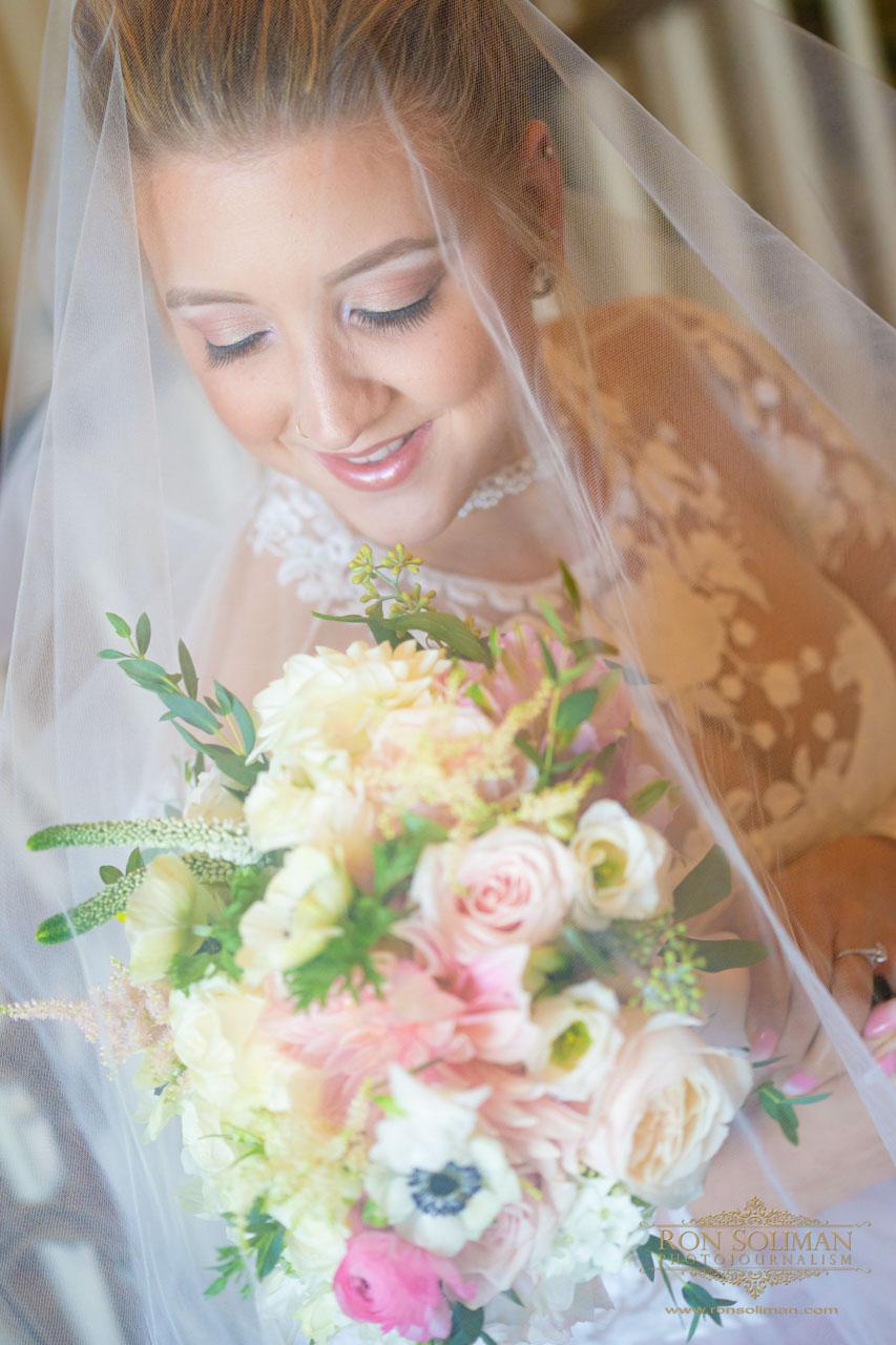 ALVERTHORPE MANOR HOUSE WEDDING 4