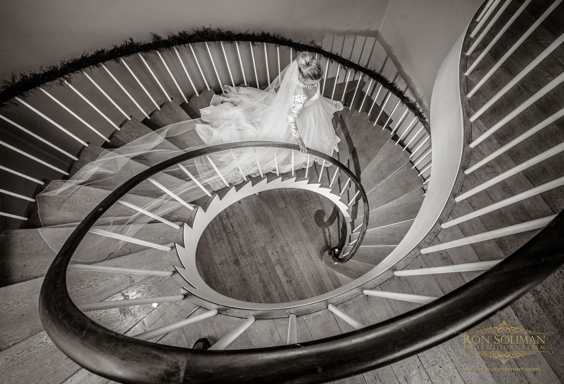 ALVERTHORPE MANOR HOUSE WEDDING 5