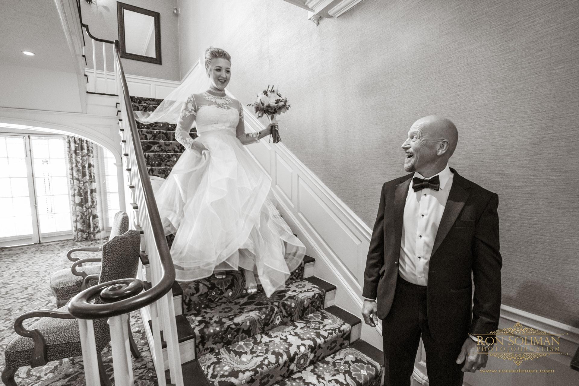 ALVERTHORPE MANOR HOUSE WEDDING 6