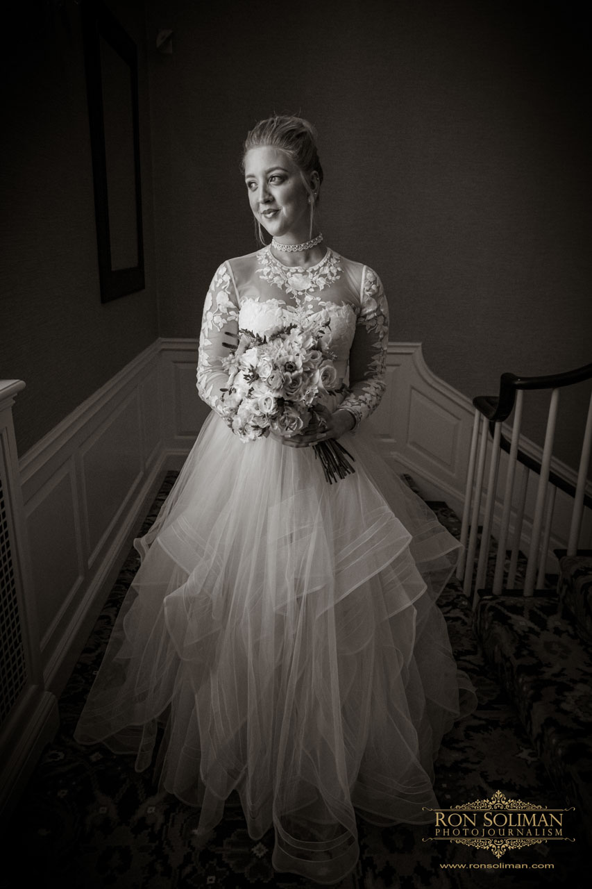 ALVERTHORPE MANOR HOUSE WEDDING 7