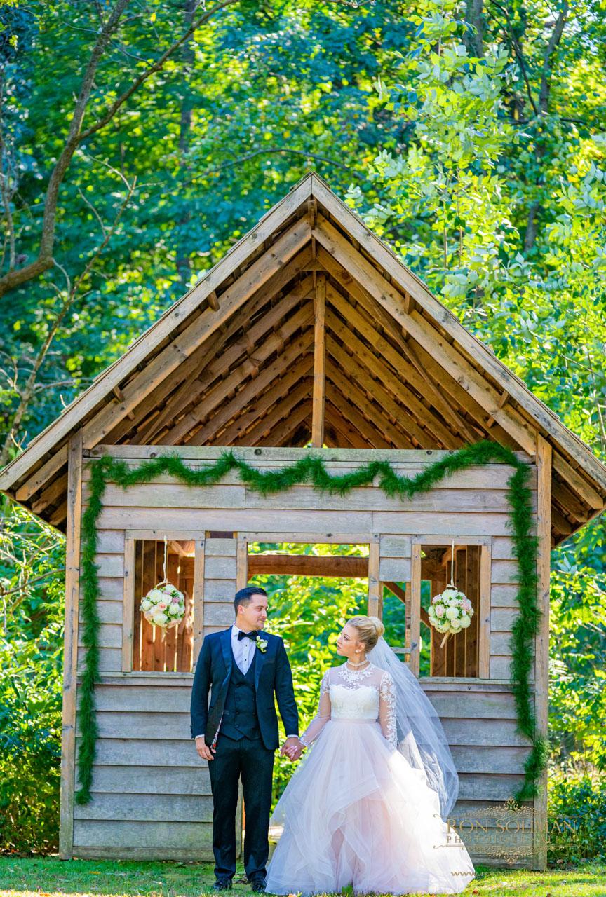 ALVERTHORPE MANOR HOUSE WEDDING 8