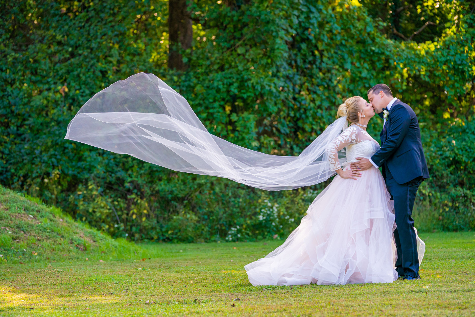 ALVERTHORPE MANOR HOUSE WEDDING 9