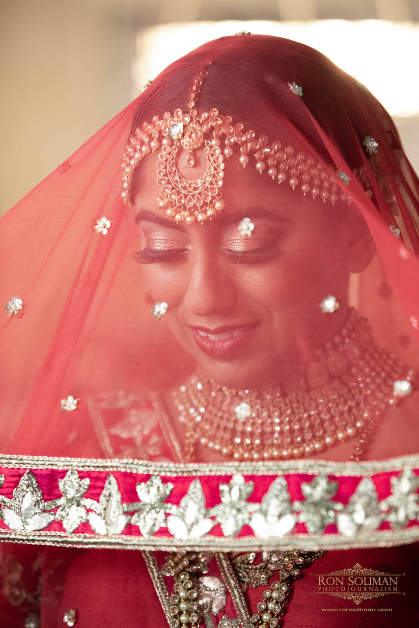 BROOKLAKE COUNTRY CLUB INDIAN WEDDING 4