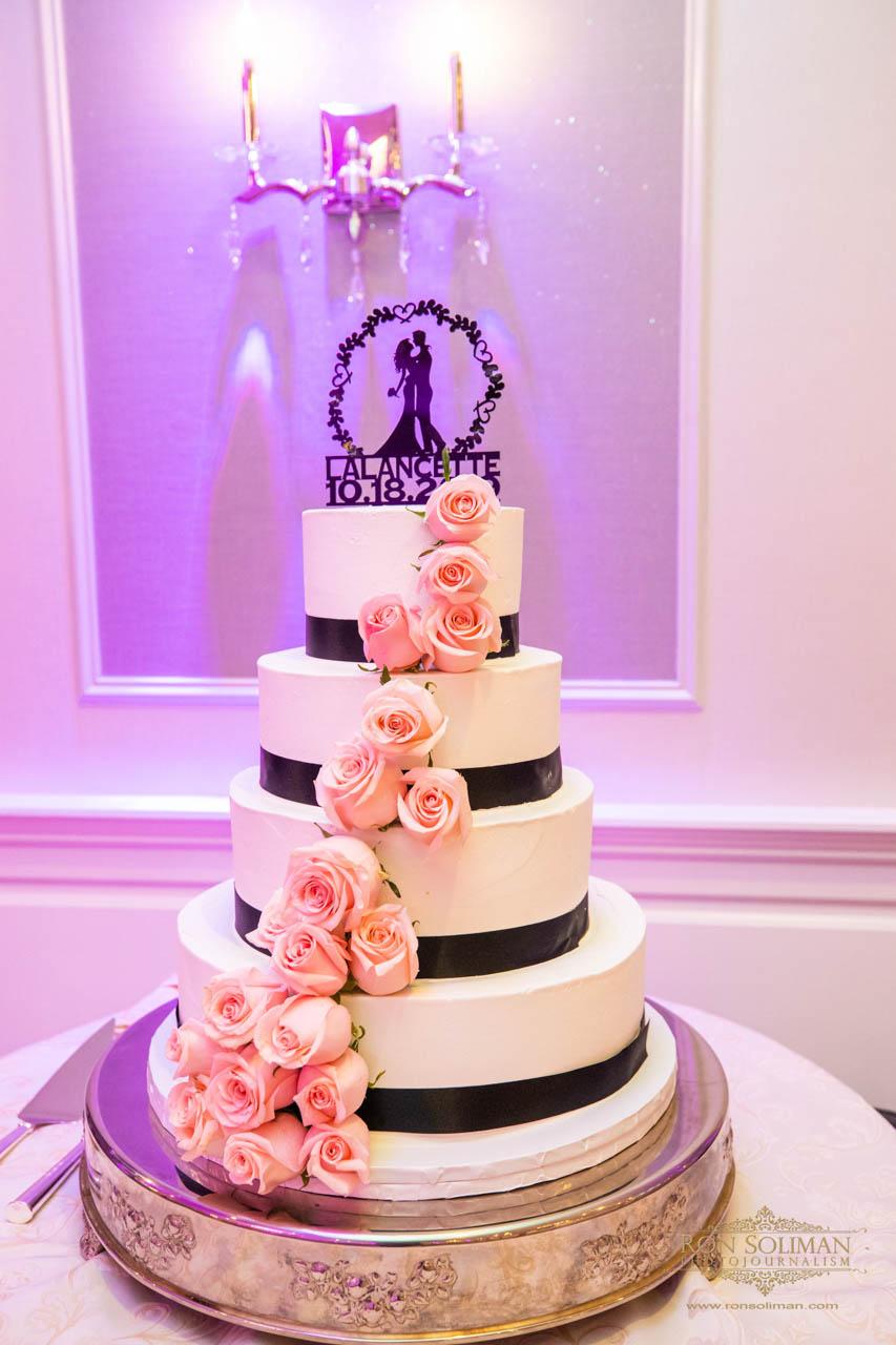 BROOKLAKE COUNTRY CLUB INDIAN WEDDING 42
