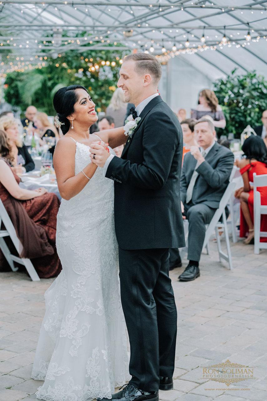 Benaduce Vineyards Wedding 26