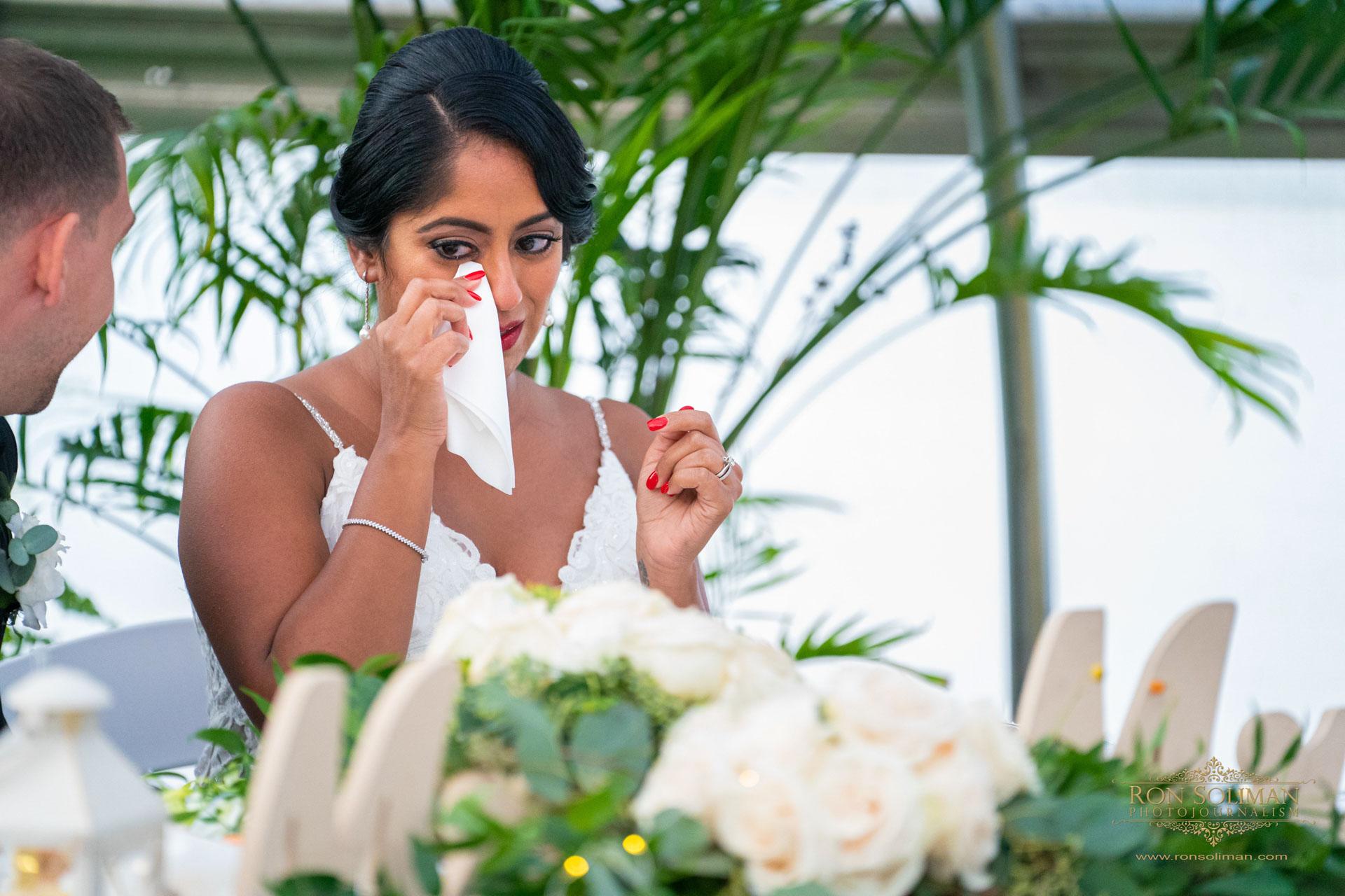 Benaduce Vineyards Wedding 28