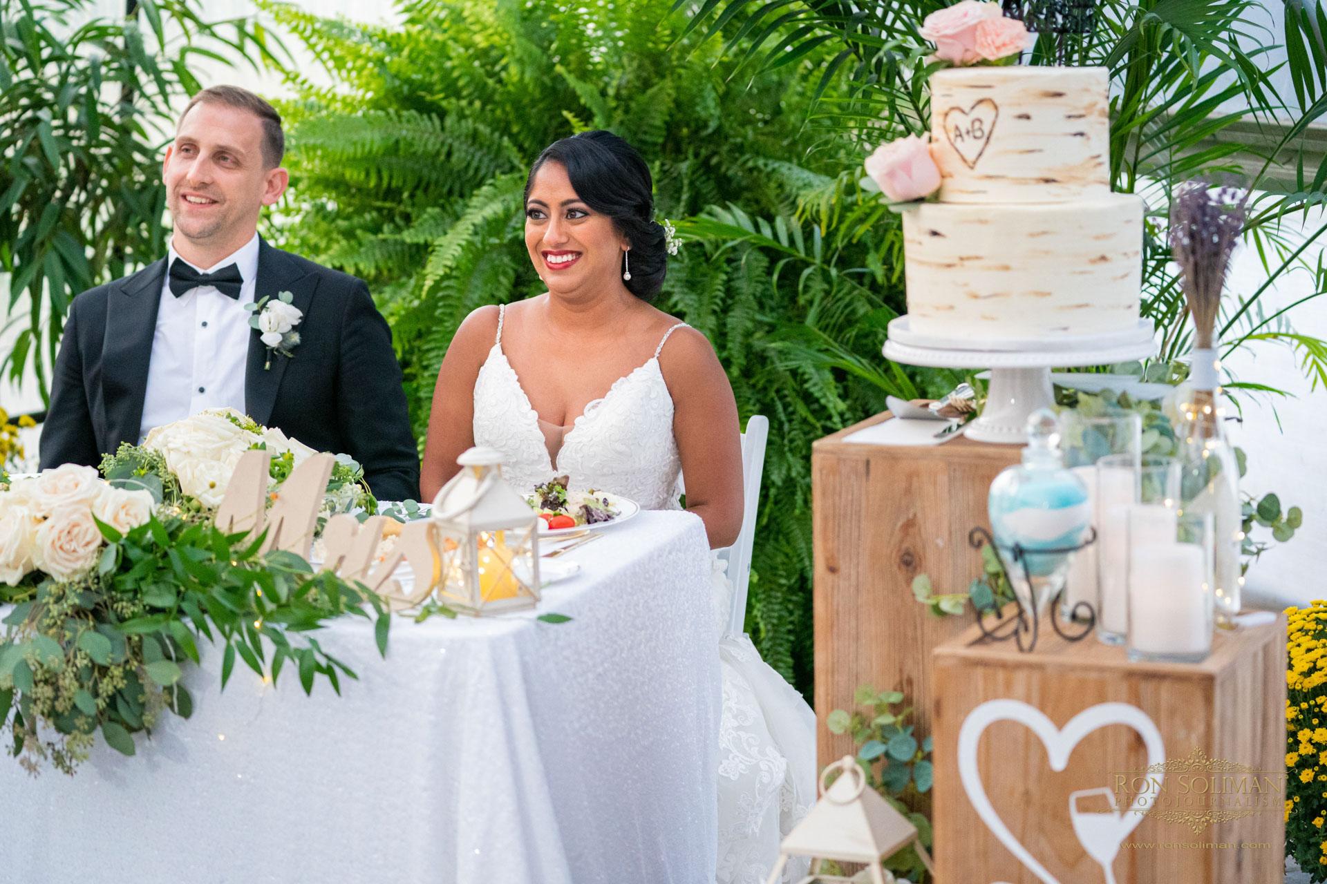 Benaduce Vineyards Wedding 29