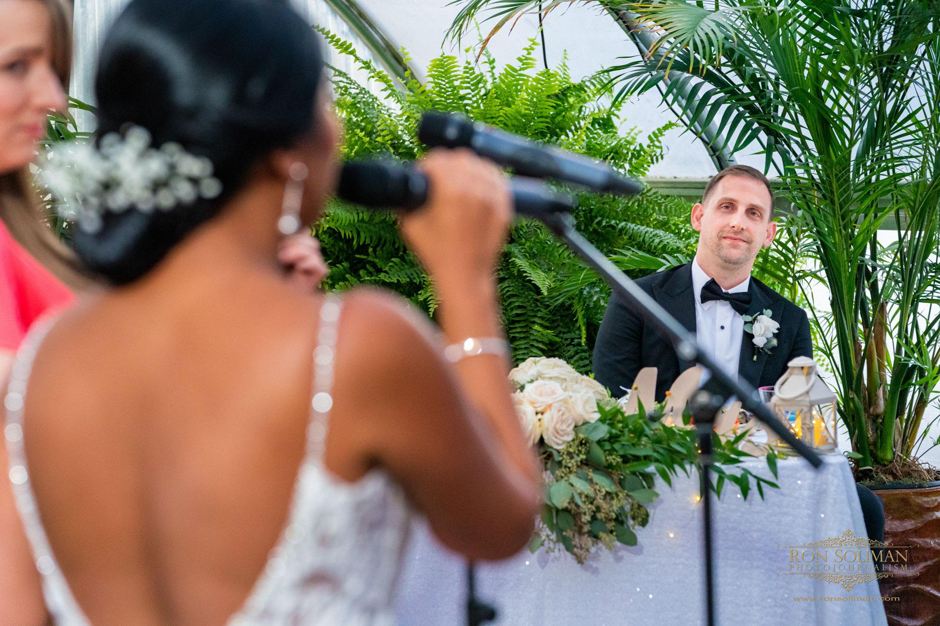Benaduce Vineyards Wedding 31