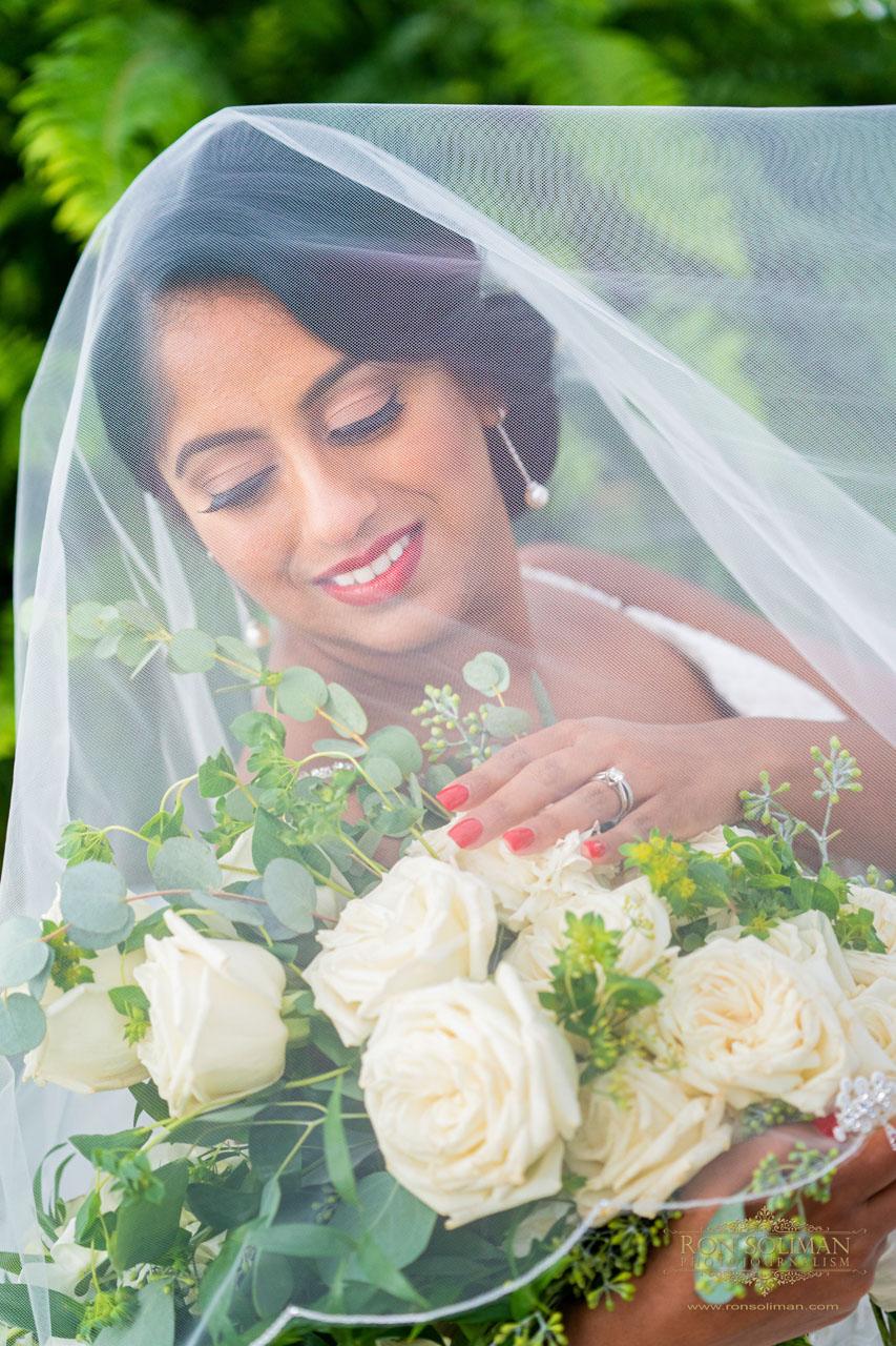 Benaduce Vineyards Wedding 8