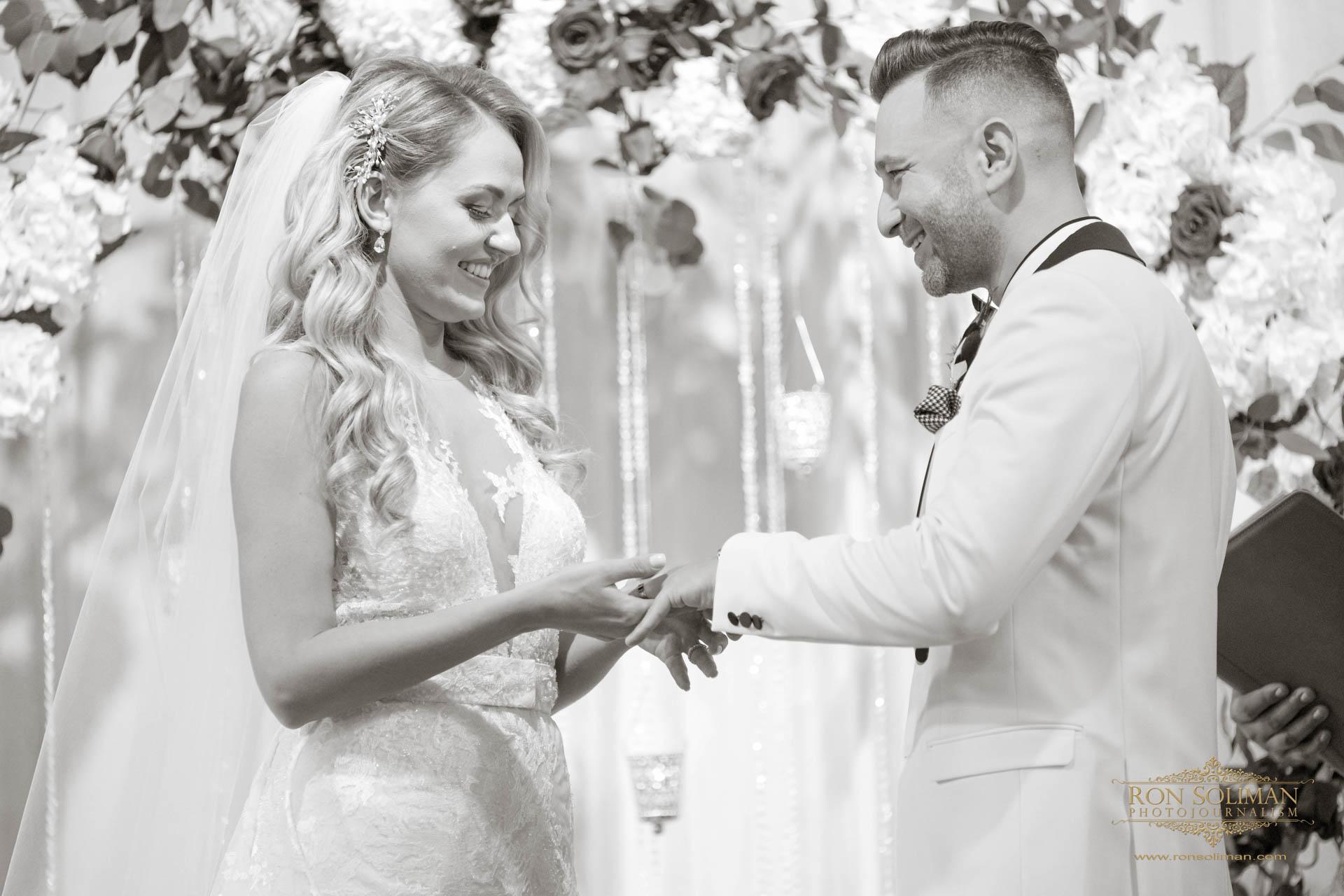 GOLDEN GATES RESTAURANT WEDDING 27