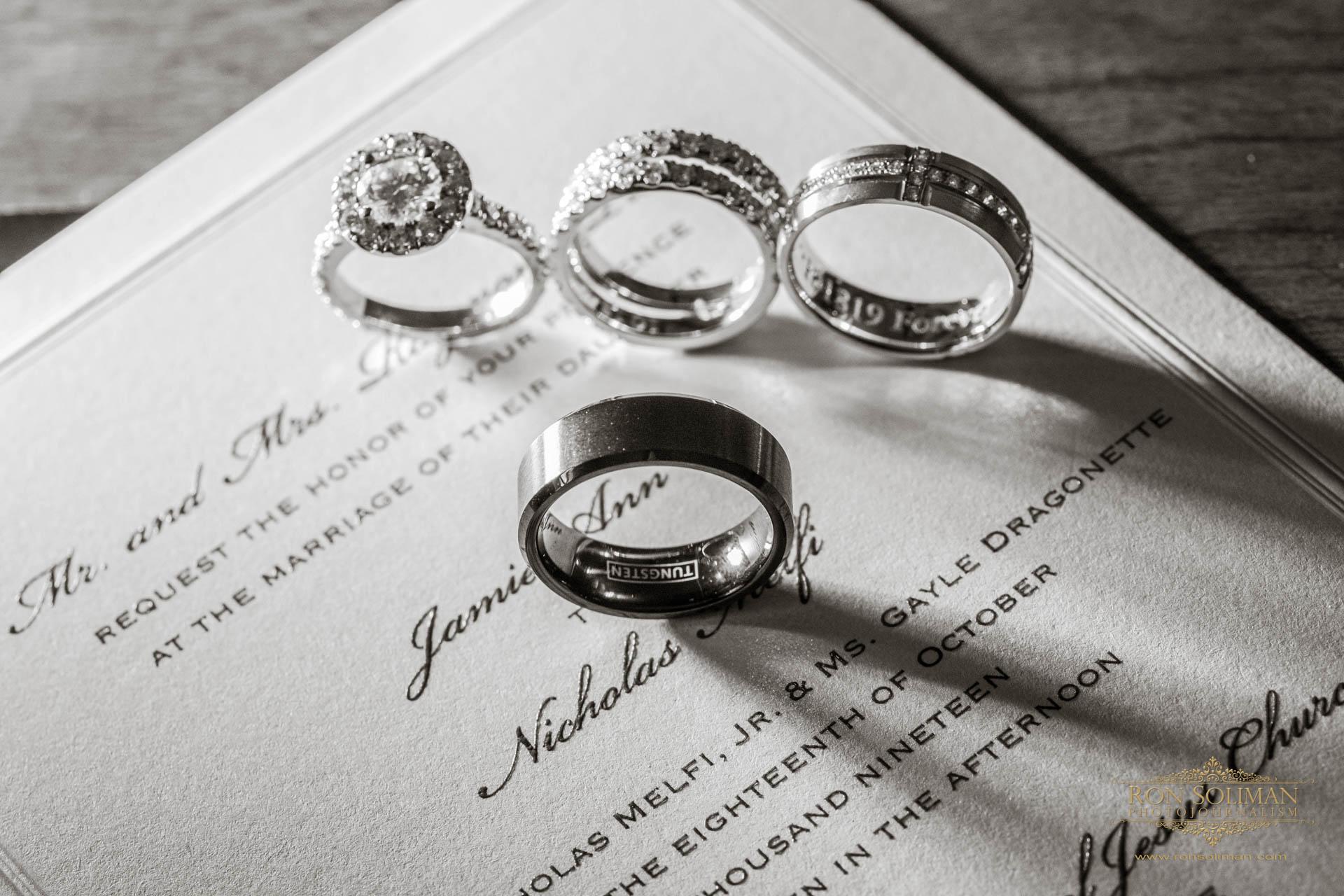 SEASONS CATERING WEDDING 1