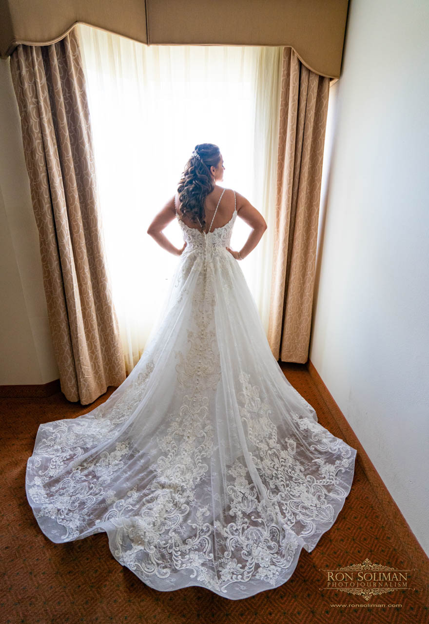 SEASONS CATERING WEDDING 11