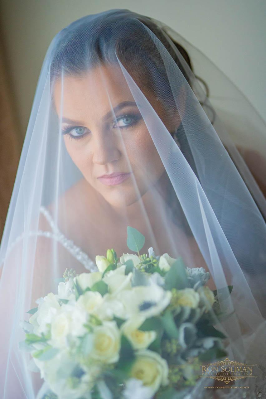 SEASONS CATERING WEDDING 12