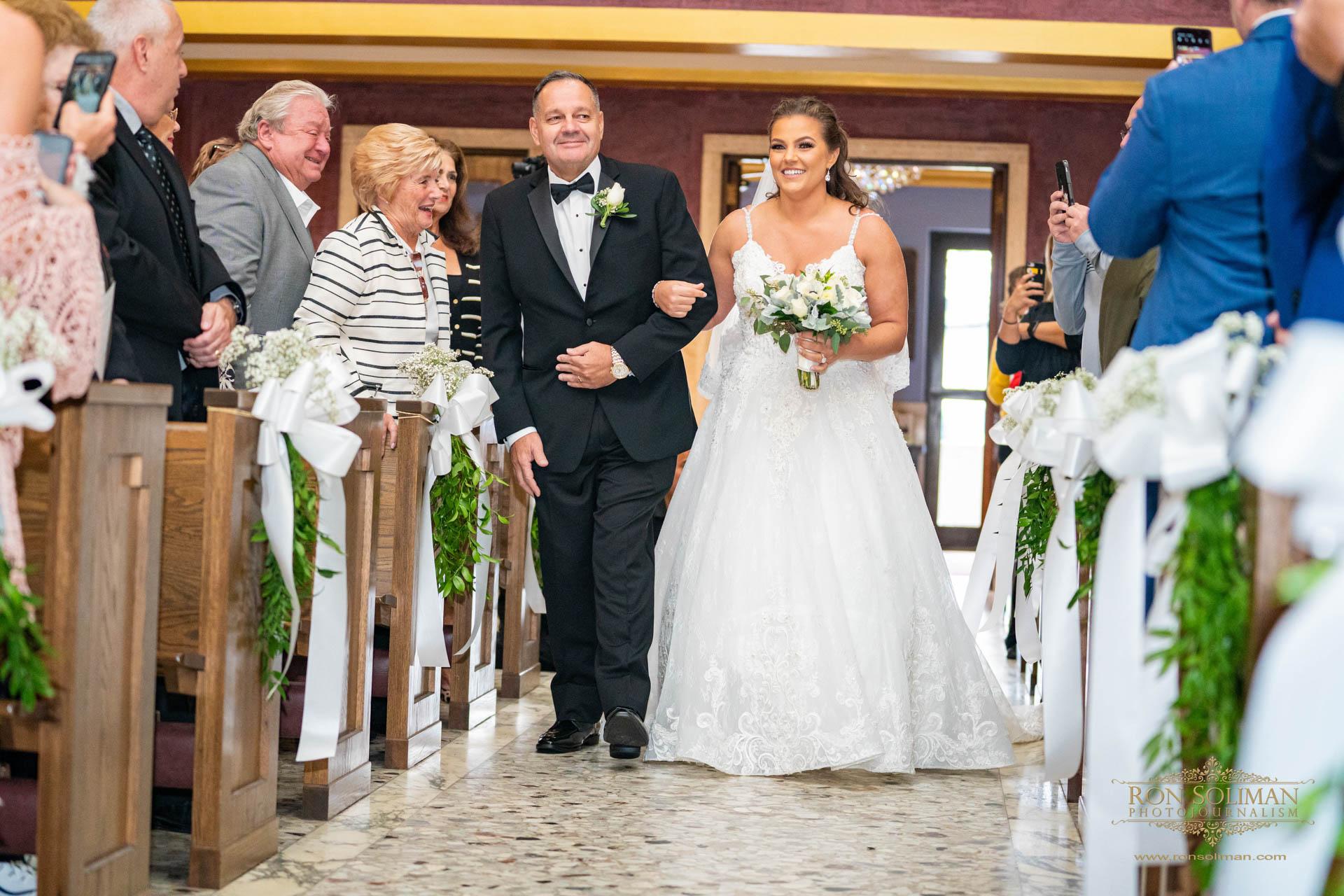 SEASONS CATERING WEDDING 14