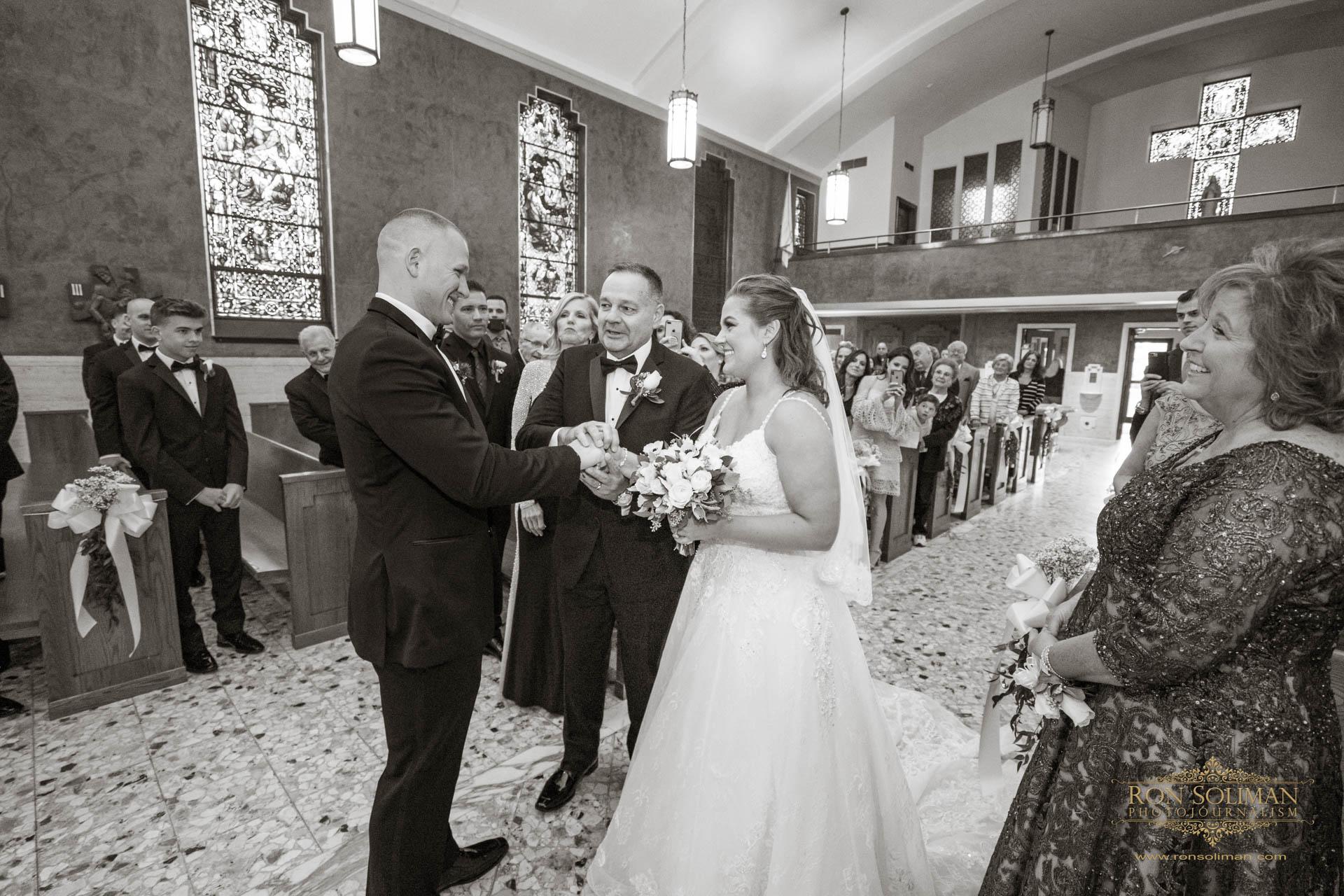 SEASONS CATERING WEDDING 15