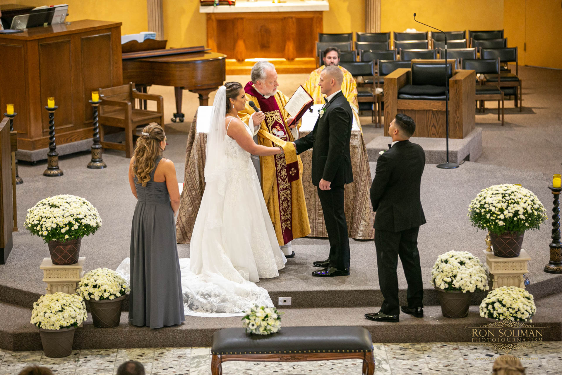 SEASONS CATERING WEDDING 16