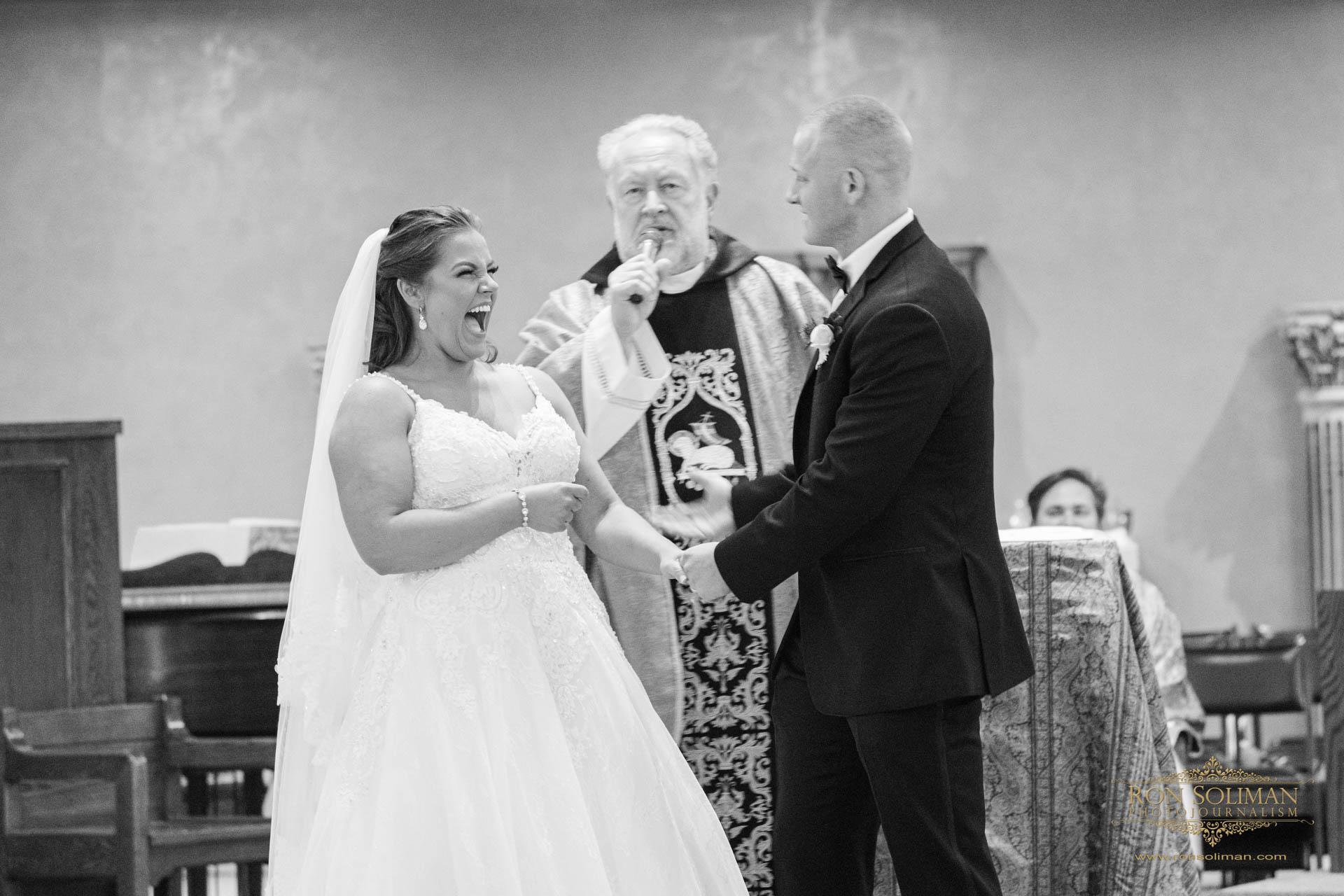 SEASONS CATERING WEDDING 18