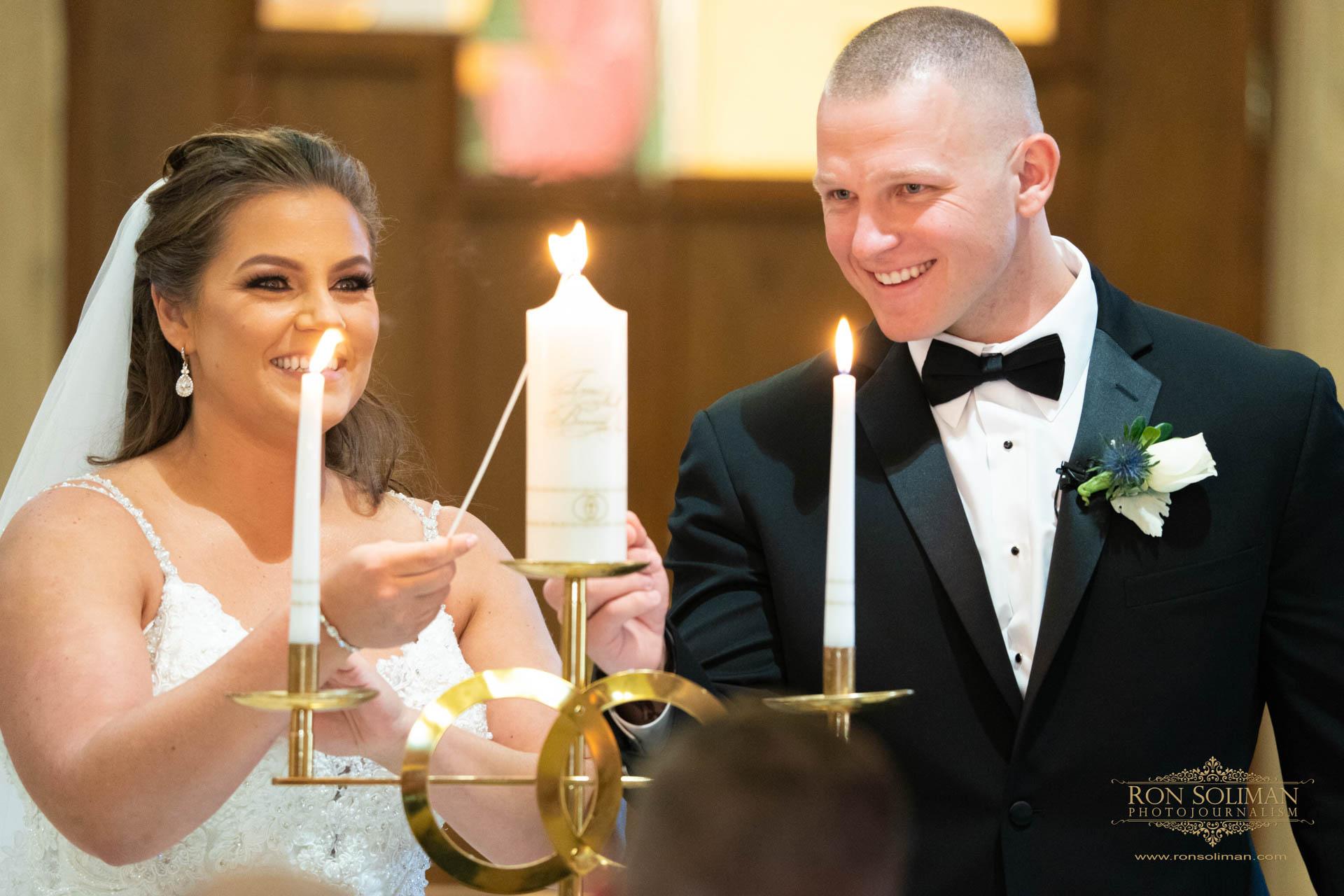 SEASONS CATERING WEDDING 19