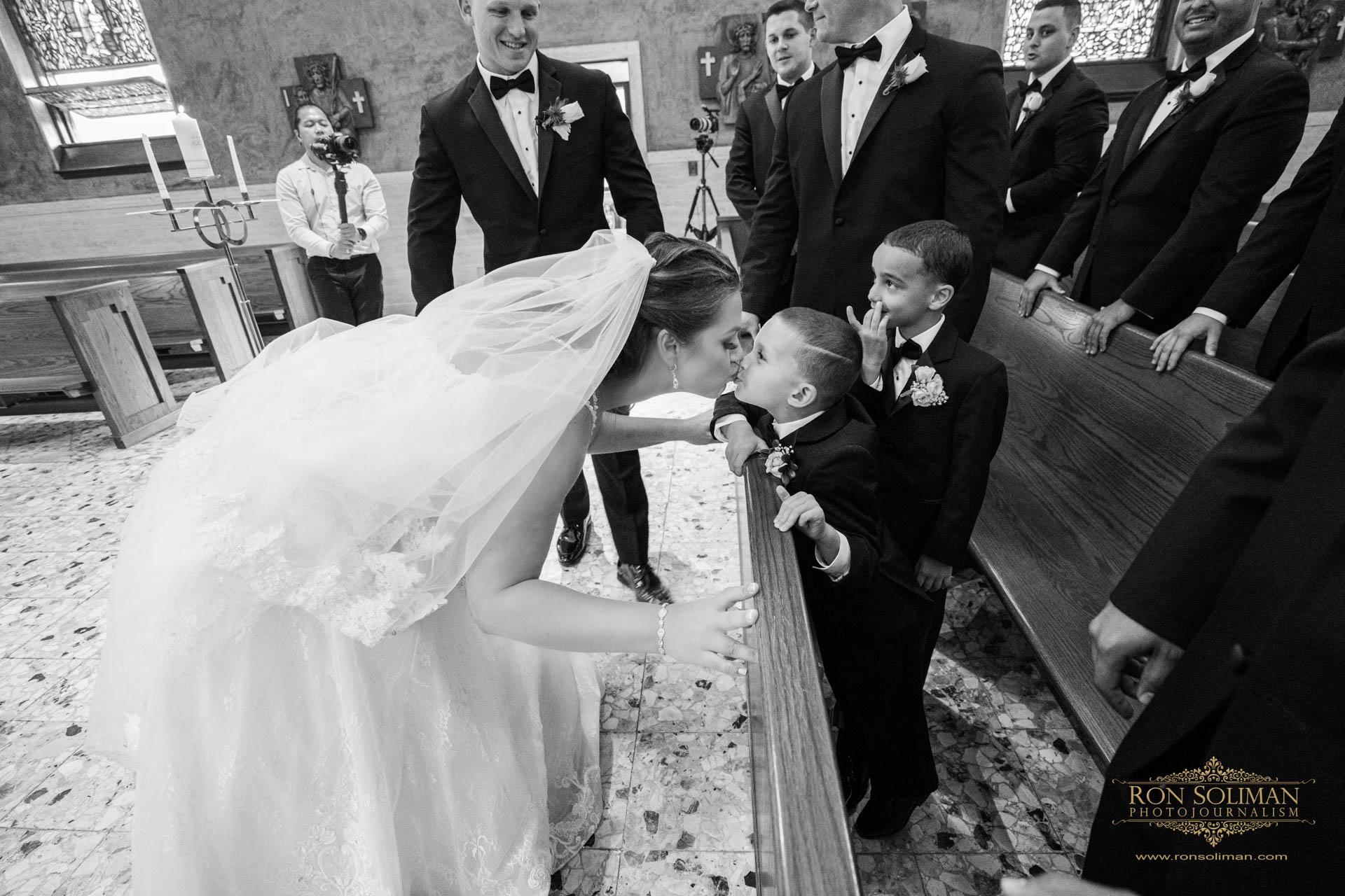 SEASONS CATERING WEDDING 20