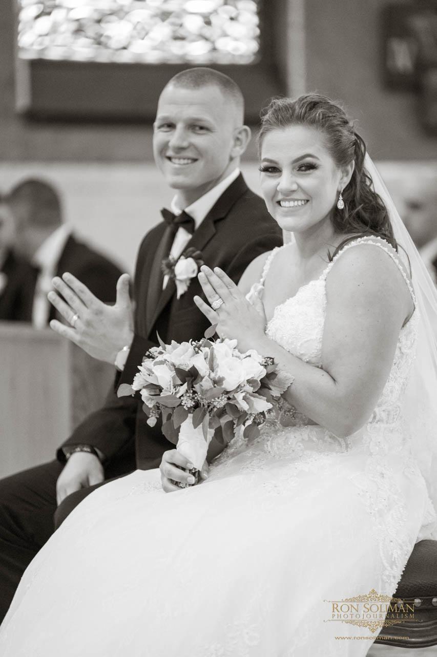 SEASONS CATERING WEDDING 21