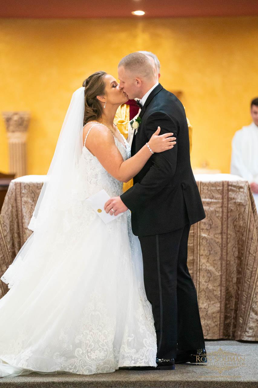 SEASONS CATERING WEDDING 22