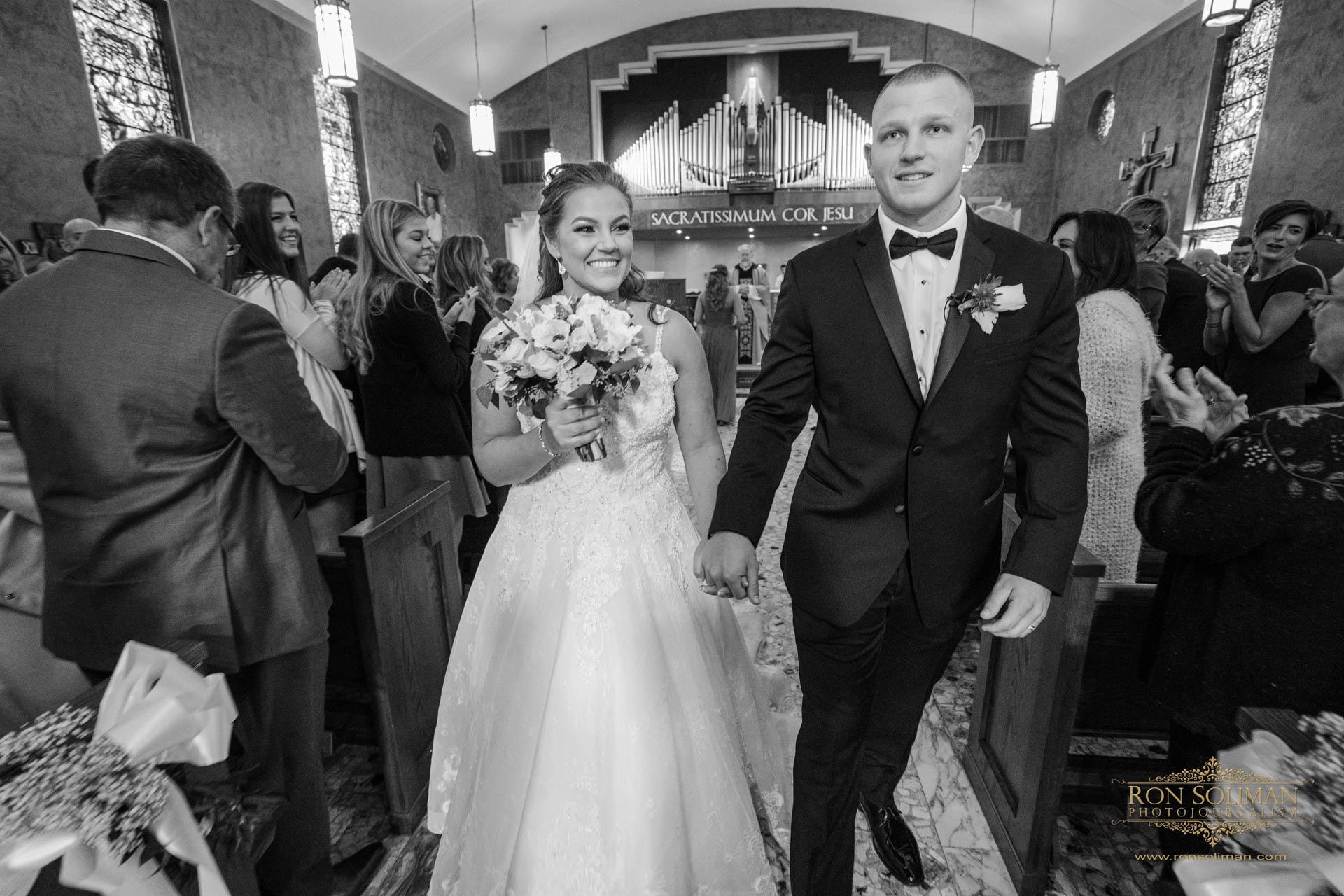 SEASONS CATERING WEDDING 23