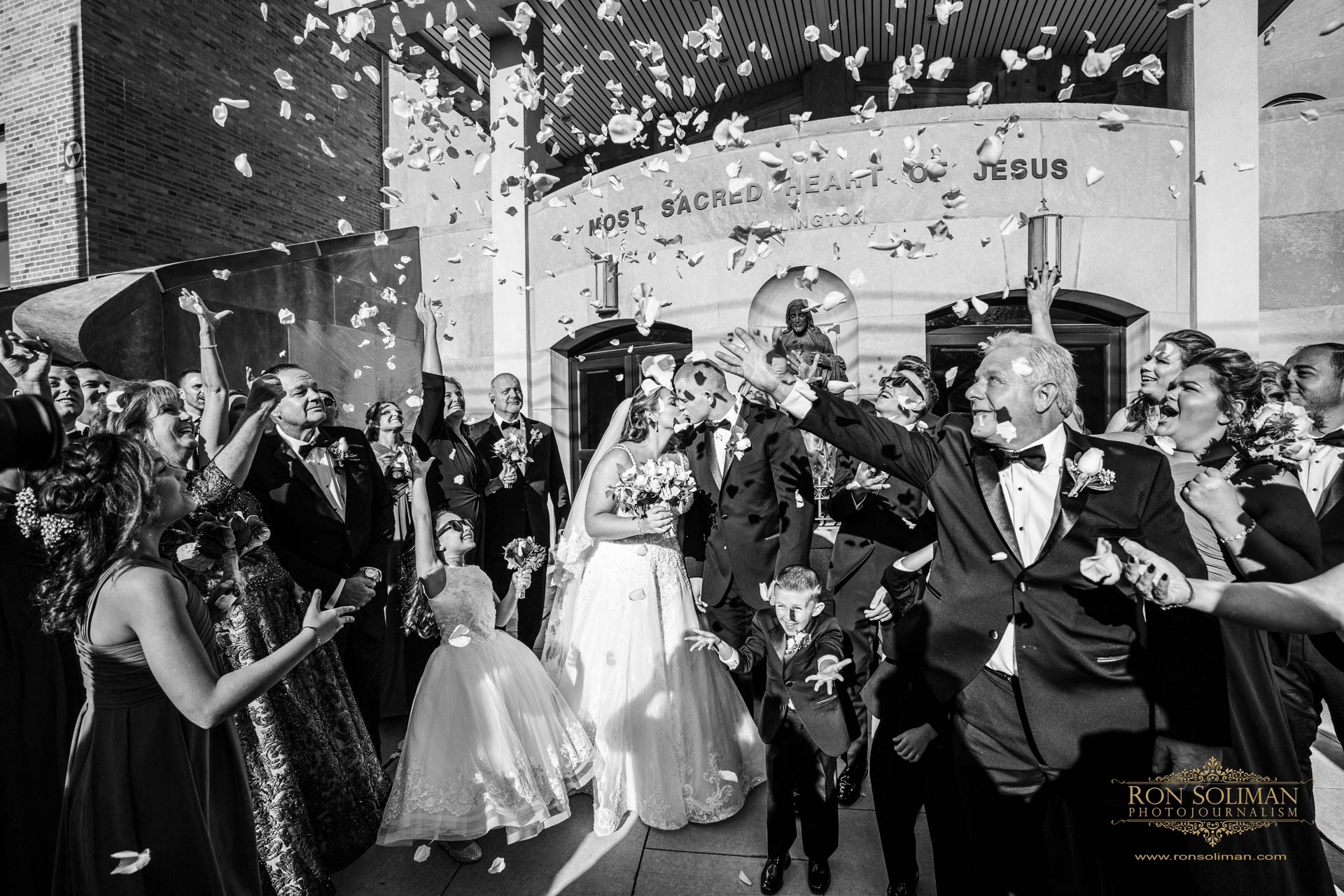 SEASONS CATERING WEDDING 24
