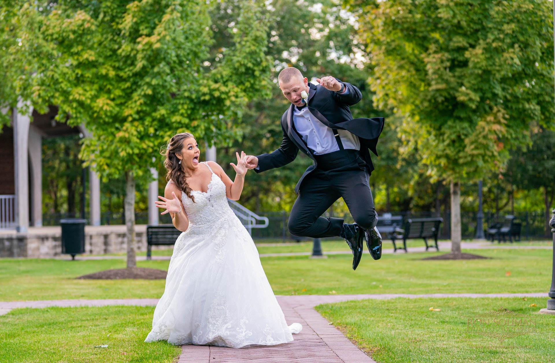 SEASONS CATERING WEDDING 25