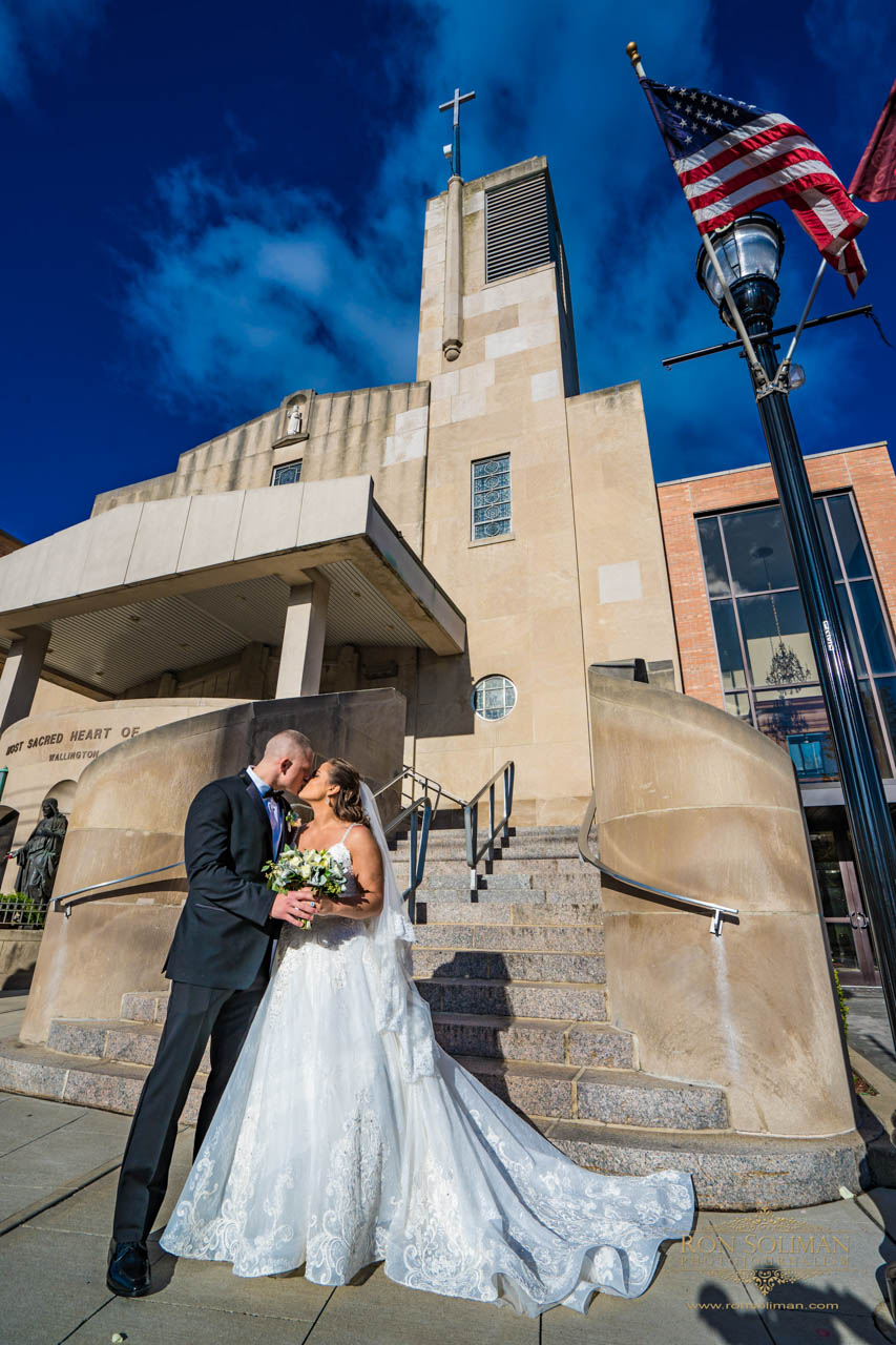 SEASONS CATERING WEDDING 26