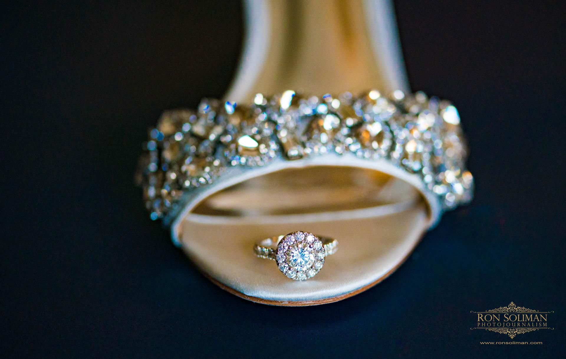 SEASONS CATERING WEDDING 3