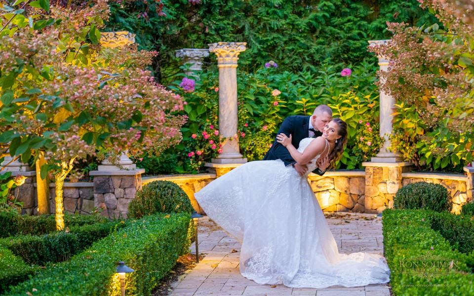 Seasons Catering Wedding photos