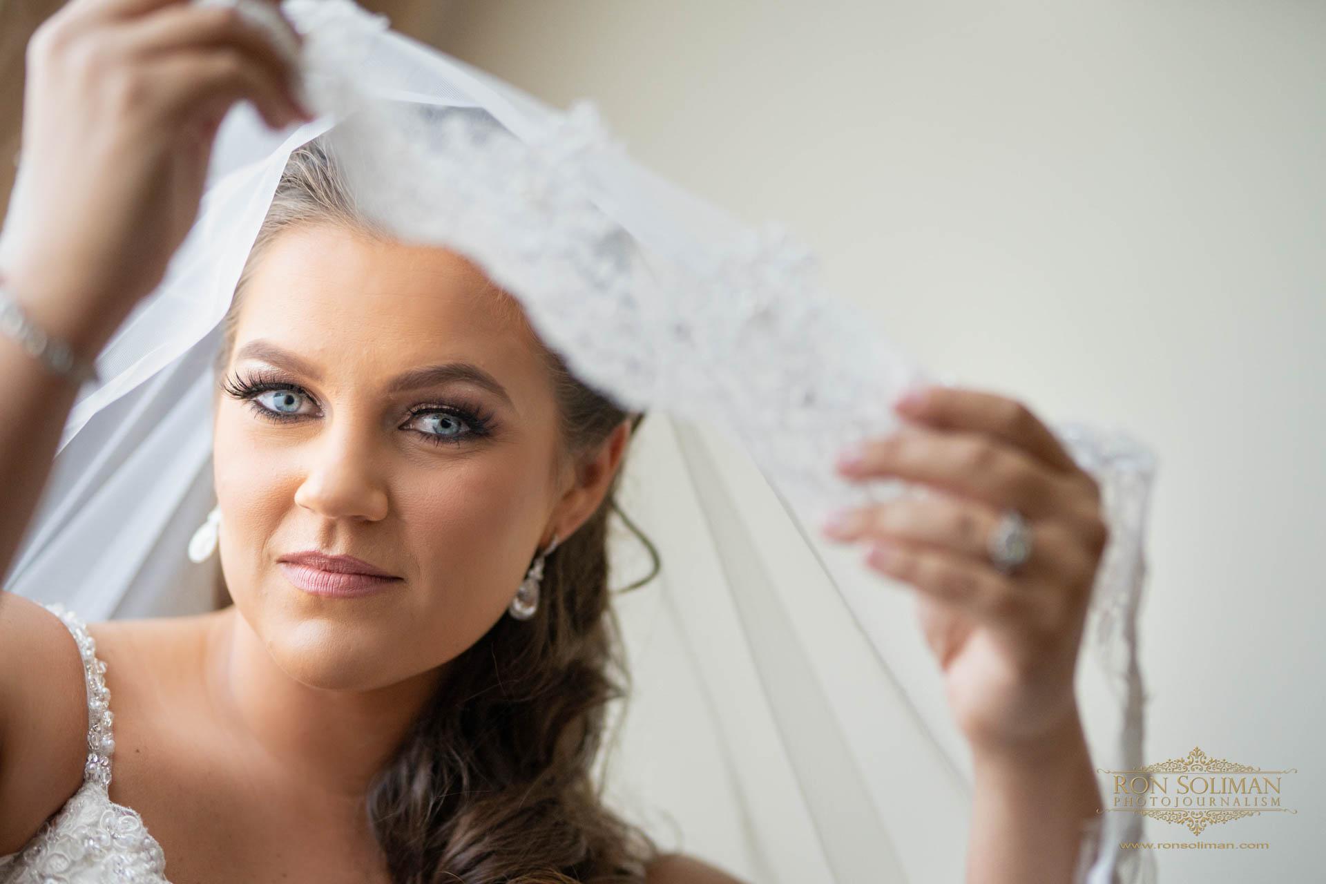 SEASONS CATERING WEDDING 5