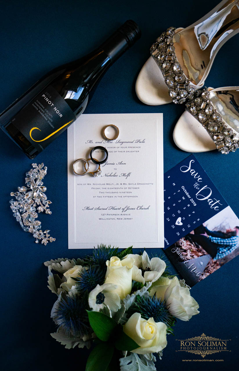 SEASONS CATERING WEDDING 6