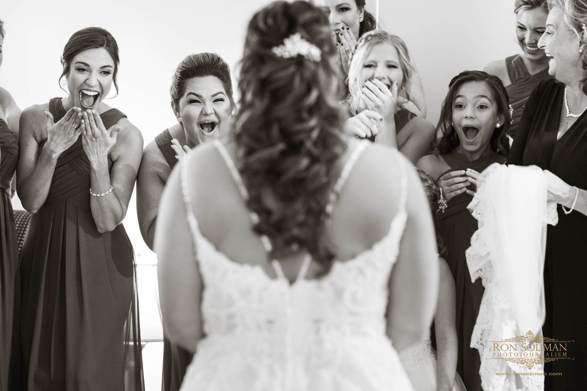SEASONS CATERING WEDDING 8