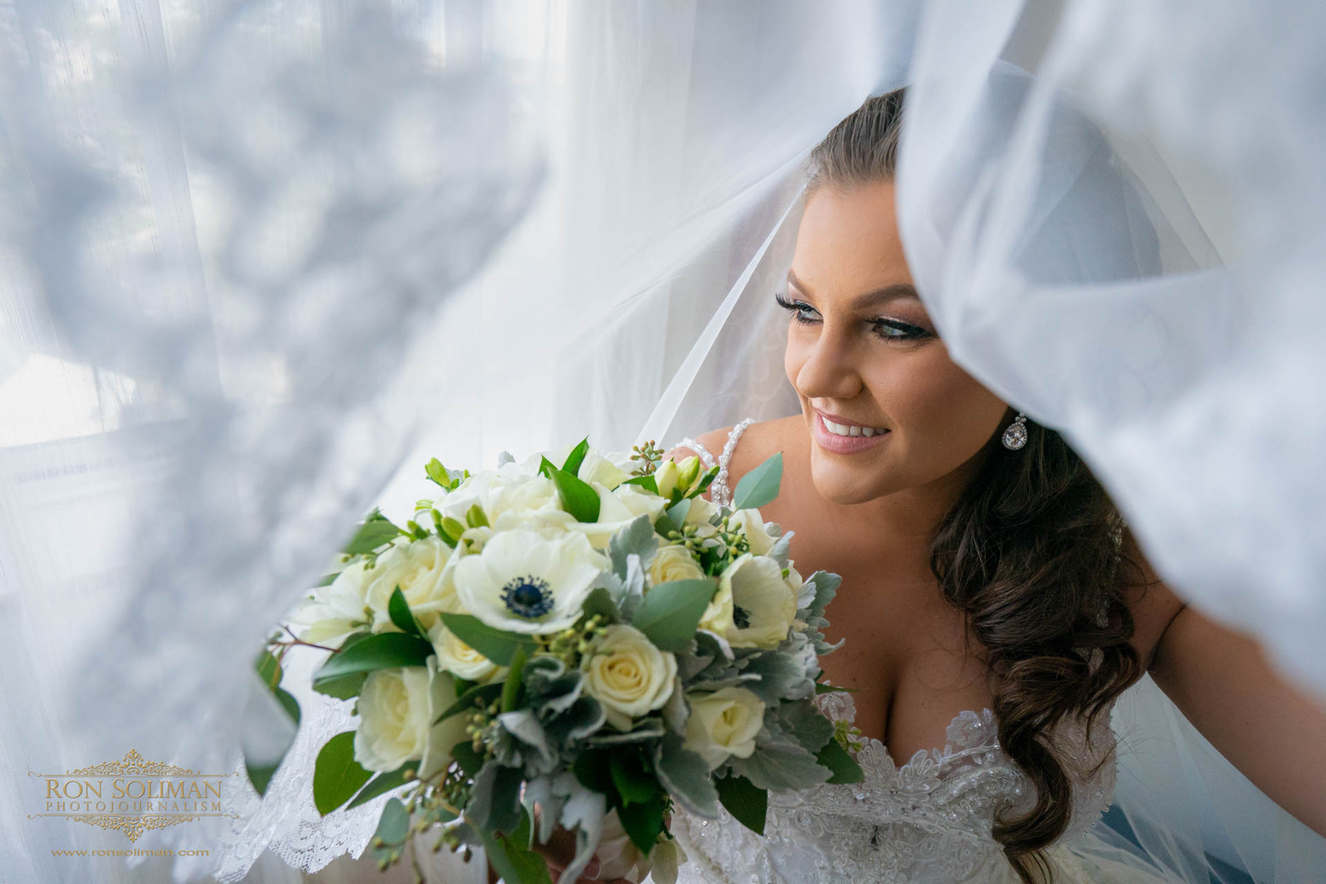 SEASONS CATERING WEDDING 9