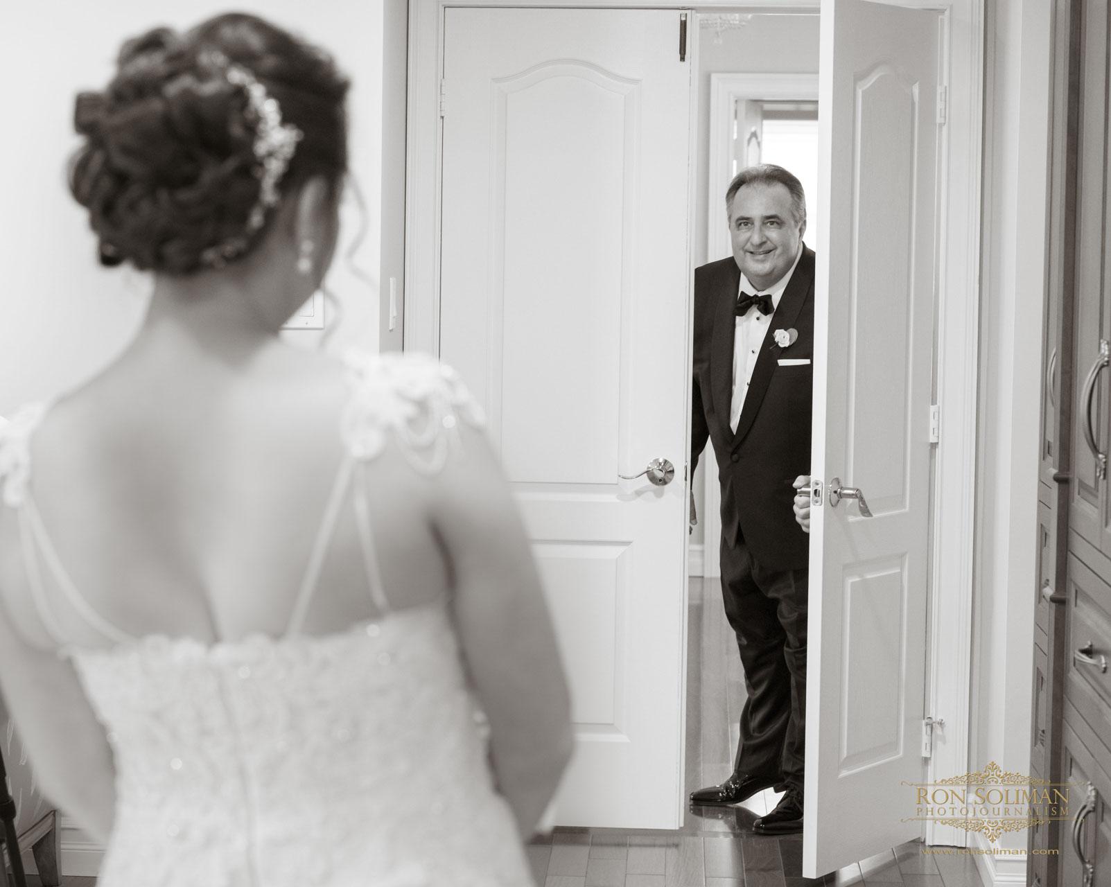 The Bellevue Hotel WEDDING 15