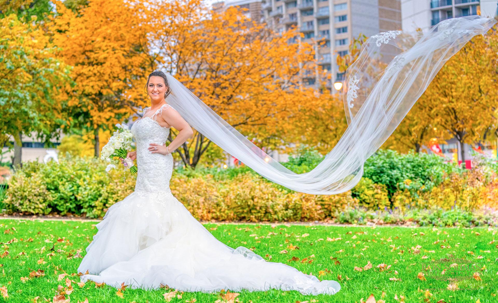 The Bellevue Hotel WEDDING 37
