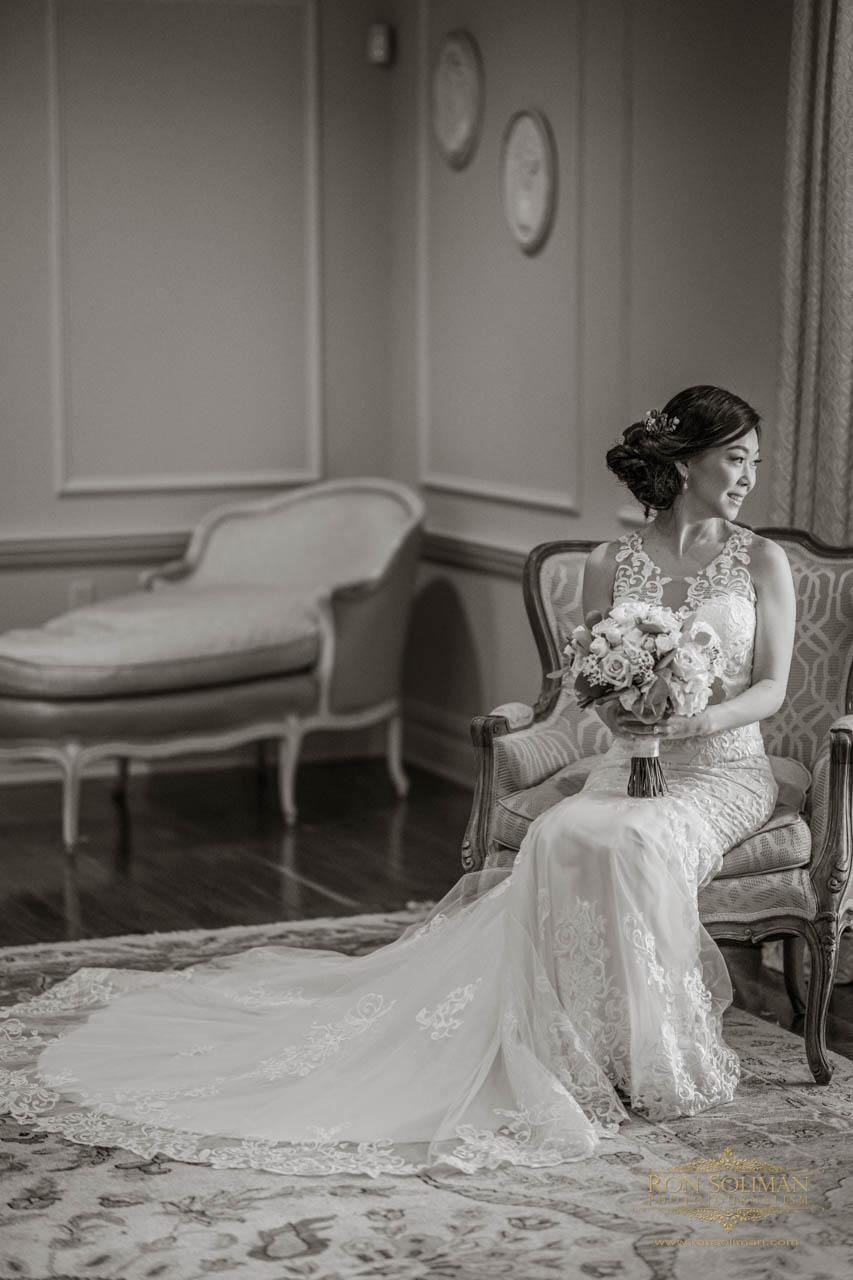NANINA'S IN THE PARK WEDDING 307