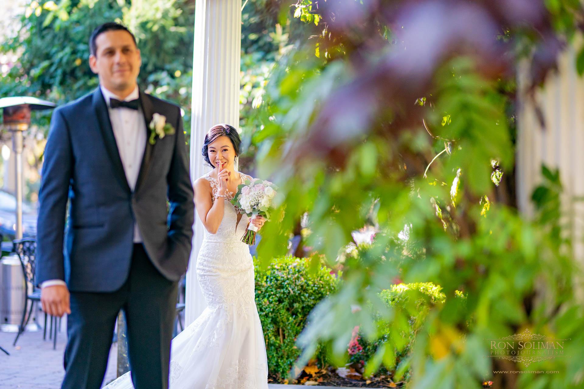NANINA'S IN THE PARK WEDDING 308