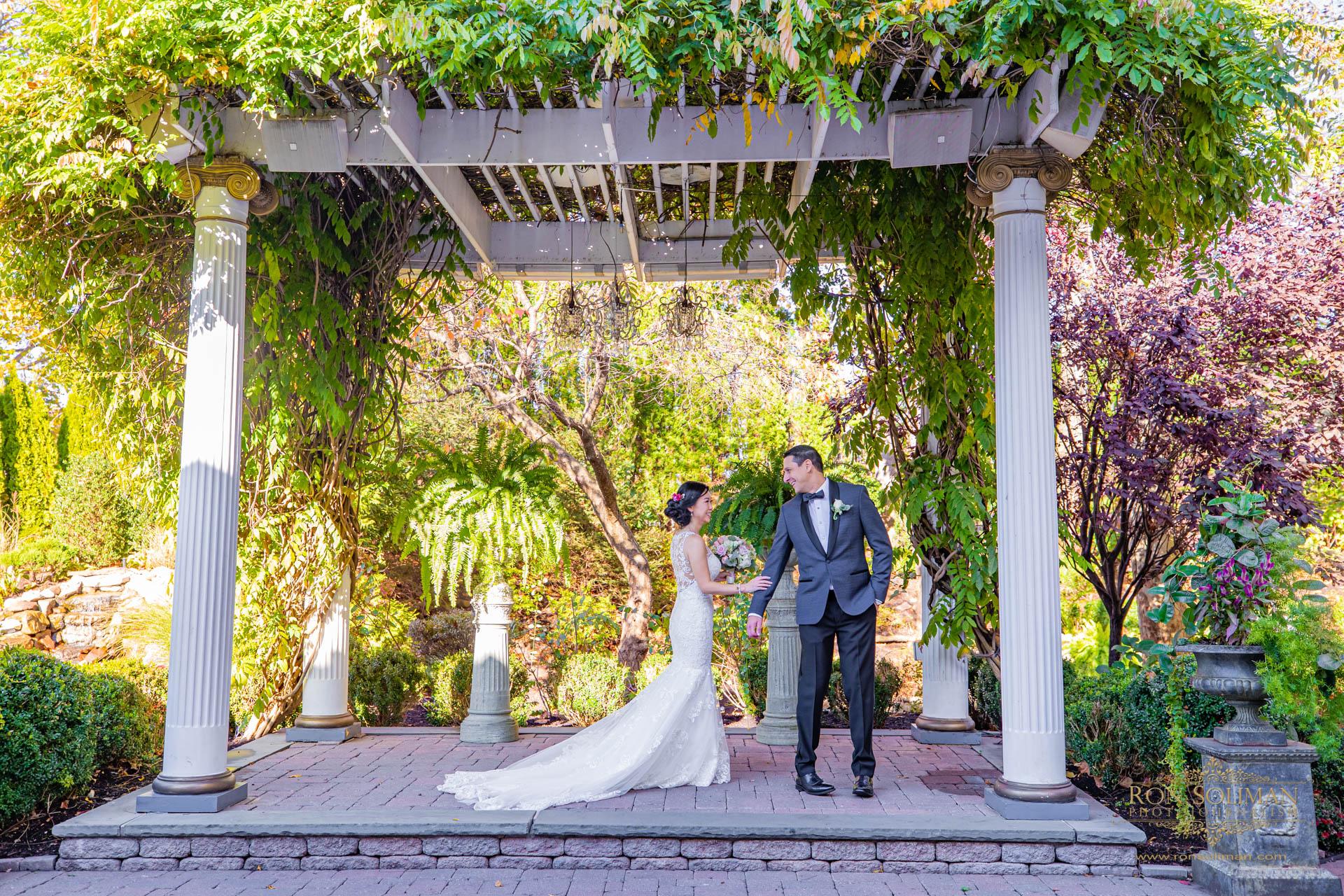 NANINA'S IN THE PARK WEDDING 309