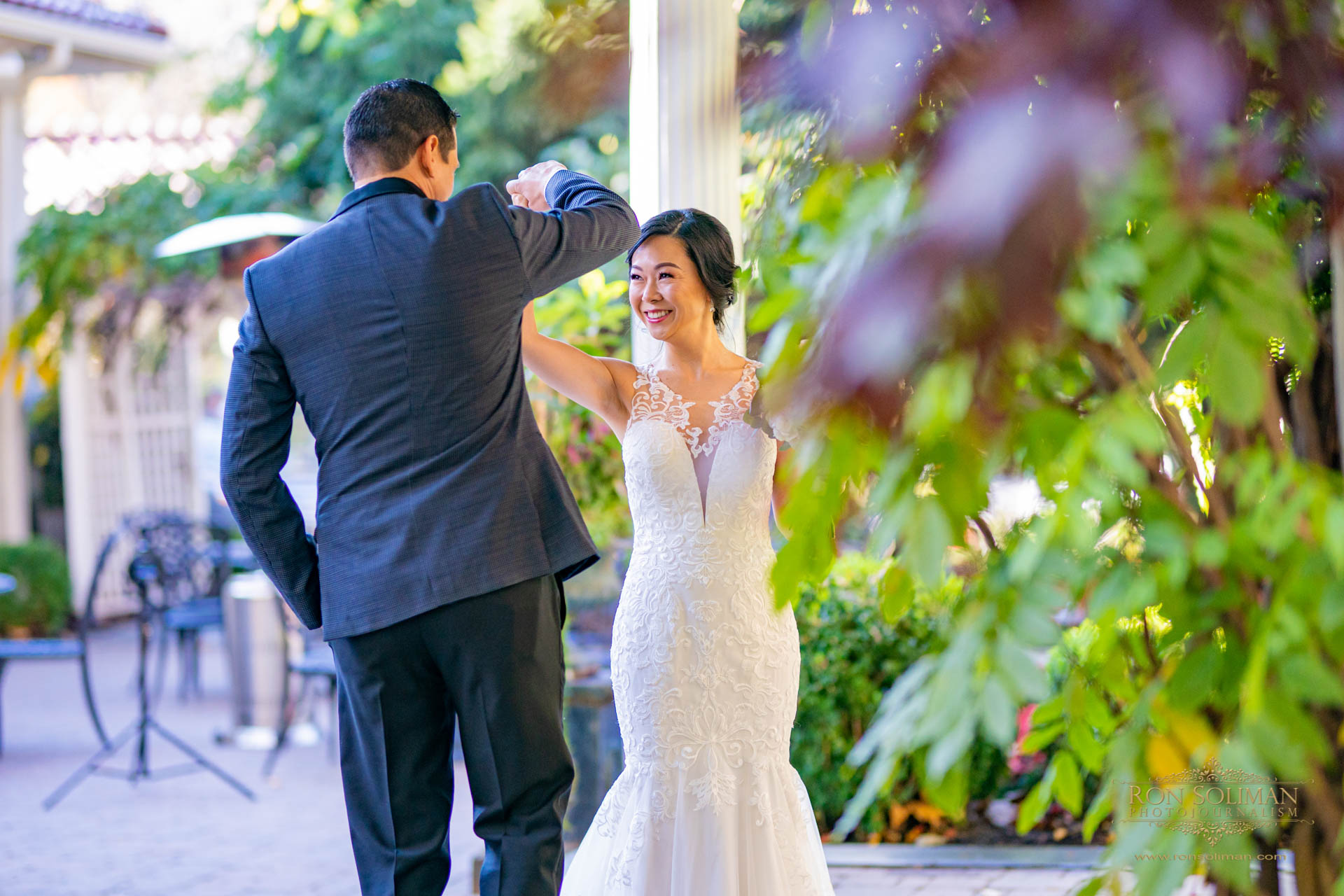 NANINA'S IN THE PARK WEDDING 310