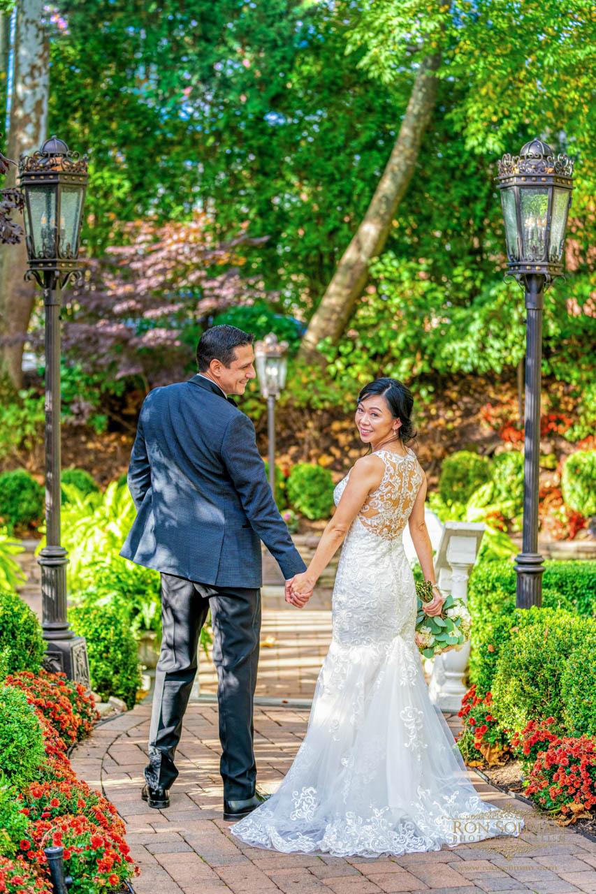 NANINA'S IN THE PARK WEDDING 313