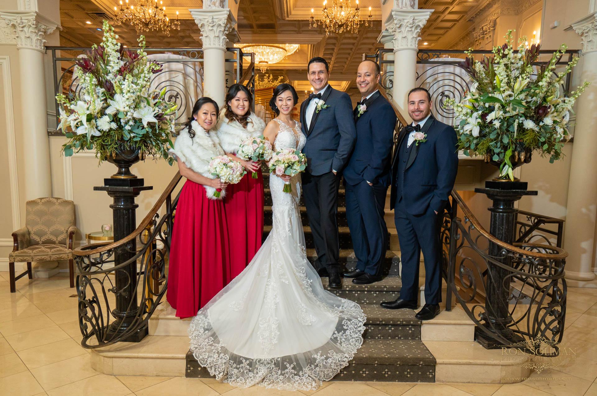 NANINA'S IN THE PARK WEDDING 314