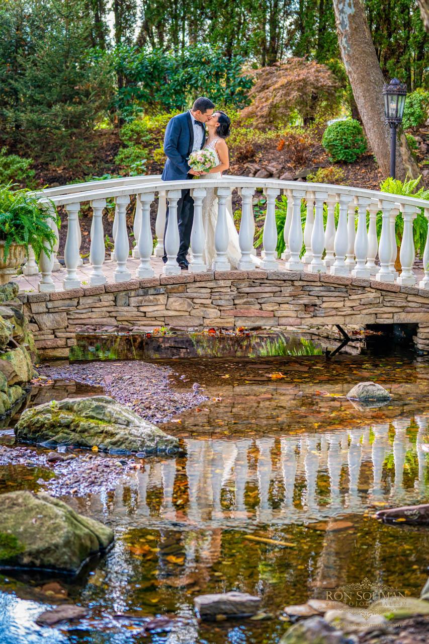 NANINA'S IN THE PARK WEDDING 315