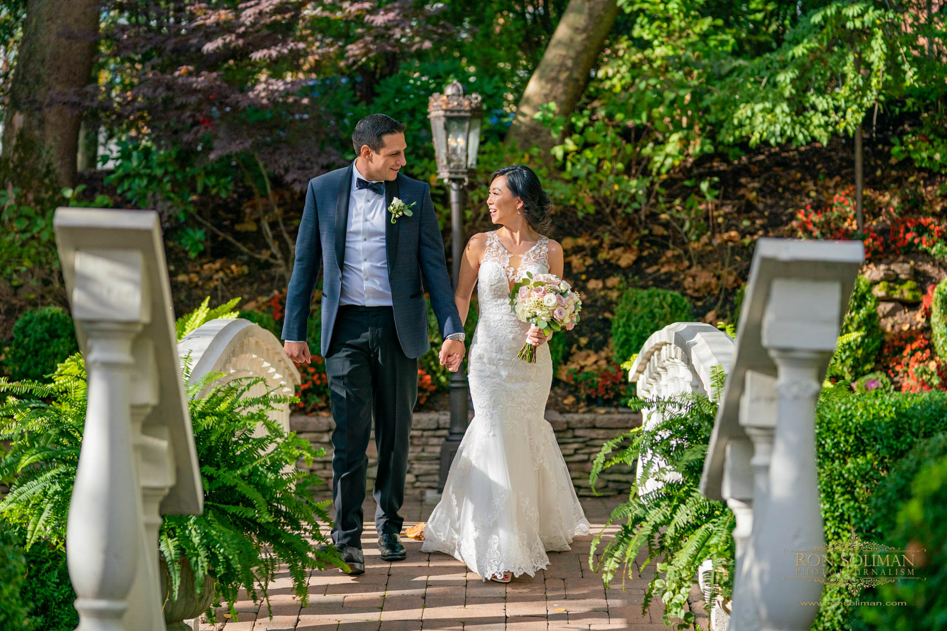 NANINA'S IN THE PARK WEDDING 317