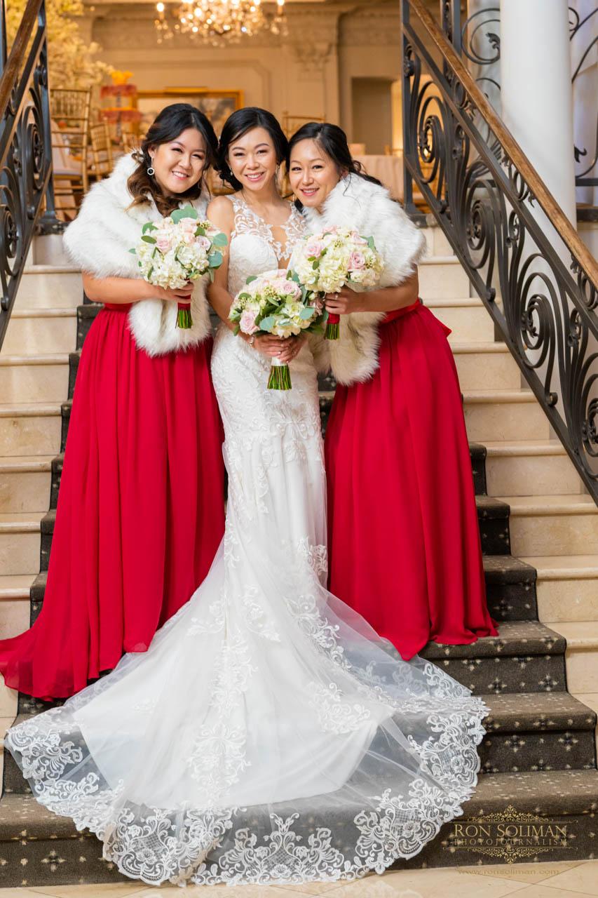 NANINA'S IN THE PARK WEDDING 318