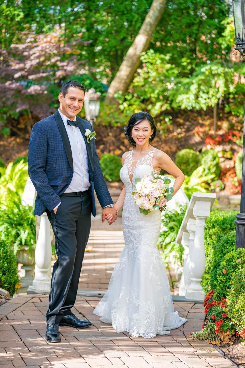 NANINA'S IN THE PARK WEDDING 319