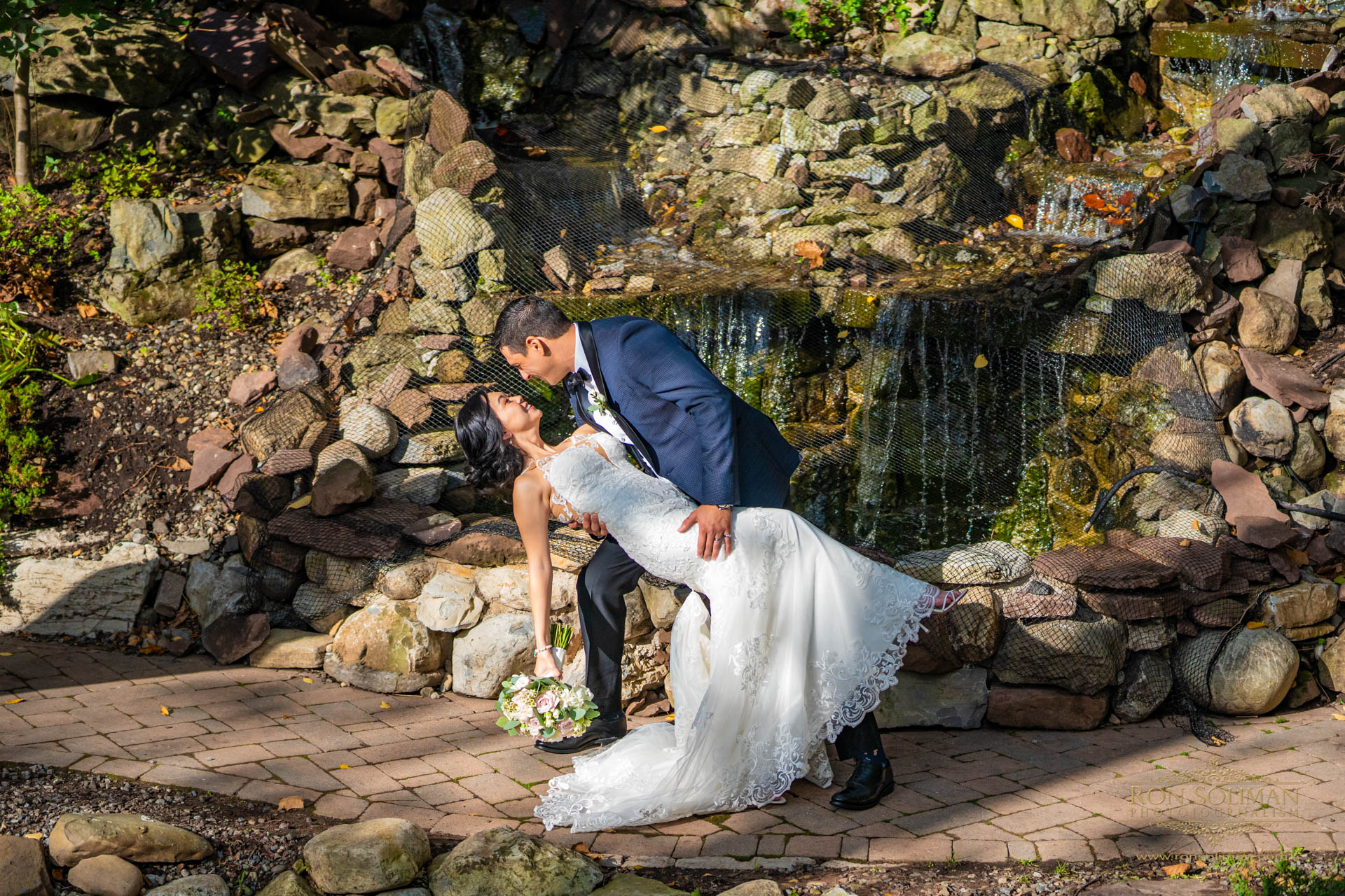 NANINA'S IN THE PARK WEDDING 321